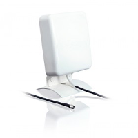 viprinet directional antenna 0