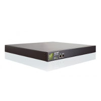 viprinet multichannel vpn router 200 0