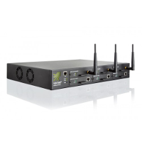 viprinet multichannel vpn router 2620